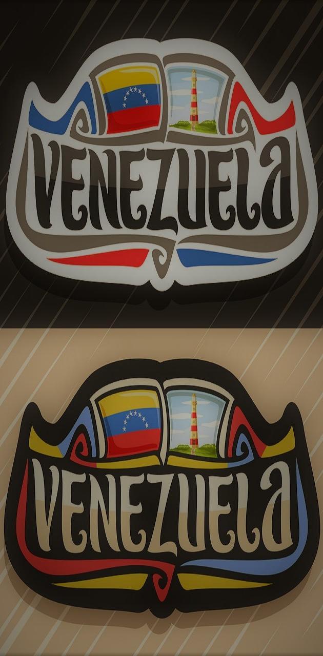 Venezuela Venezuela