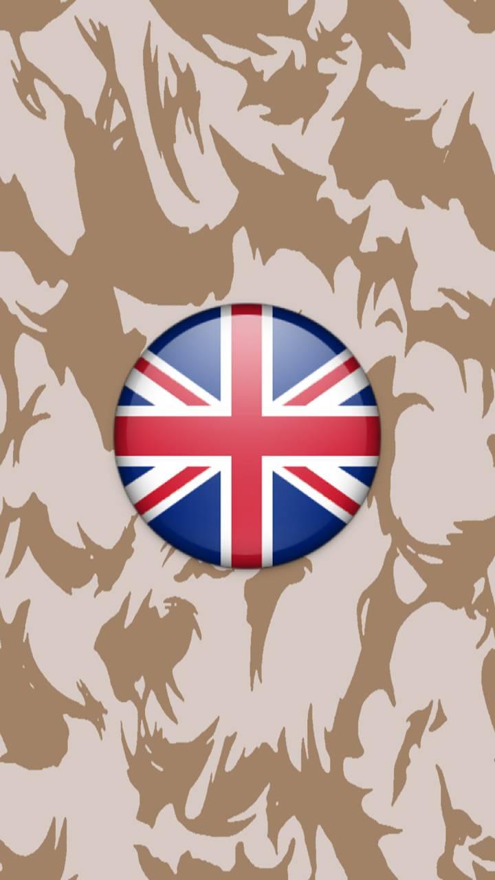 british army wallpaper by studio929 db free on zedge