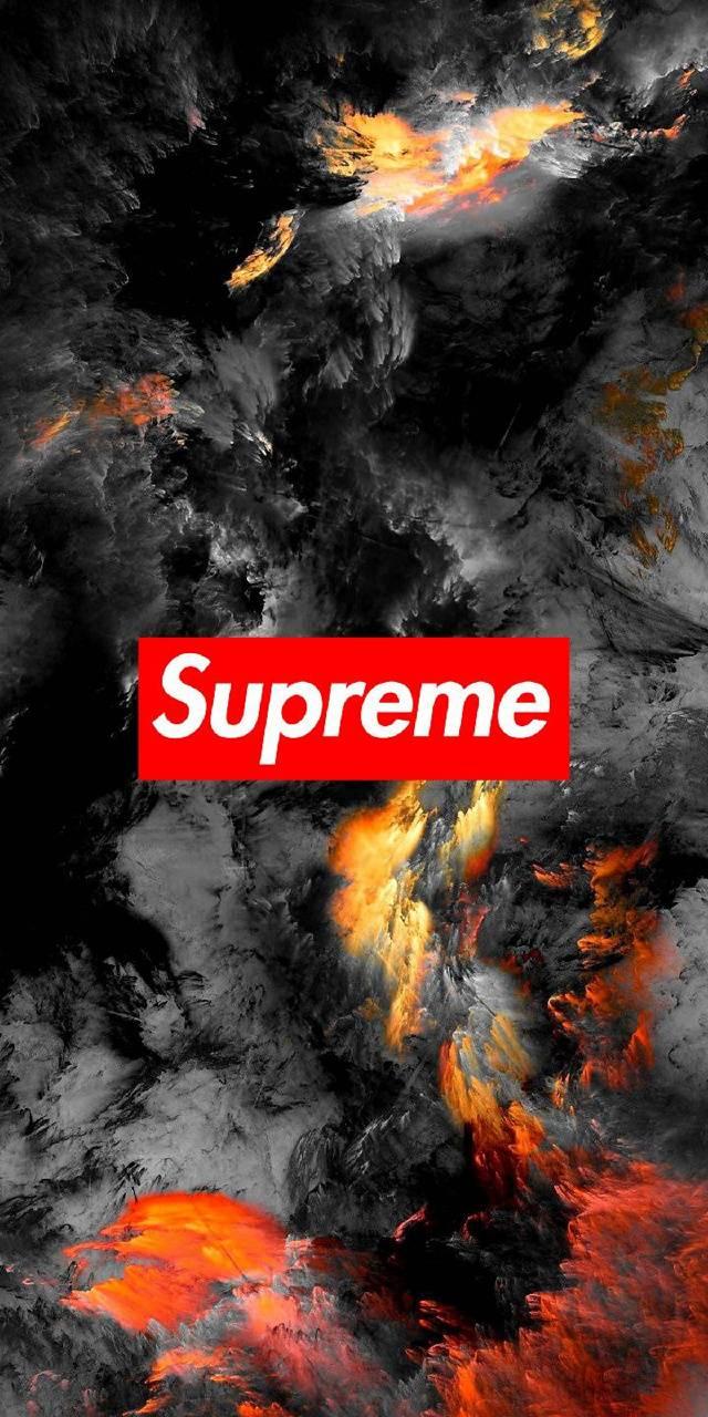 Supreme -2