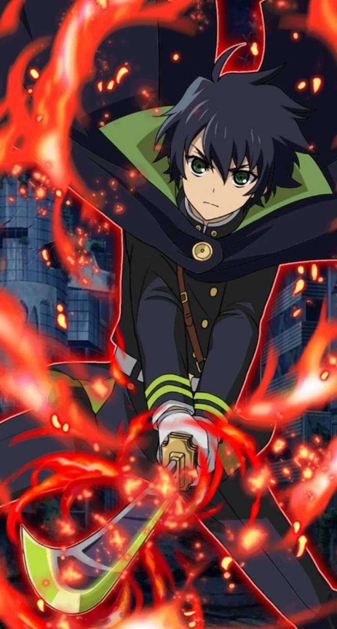 Yuichiru