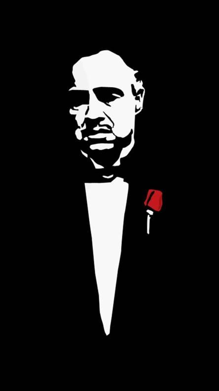ringtone godfather iphone