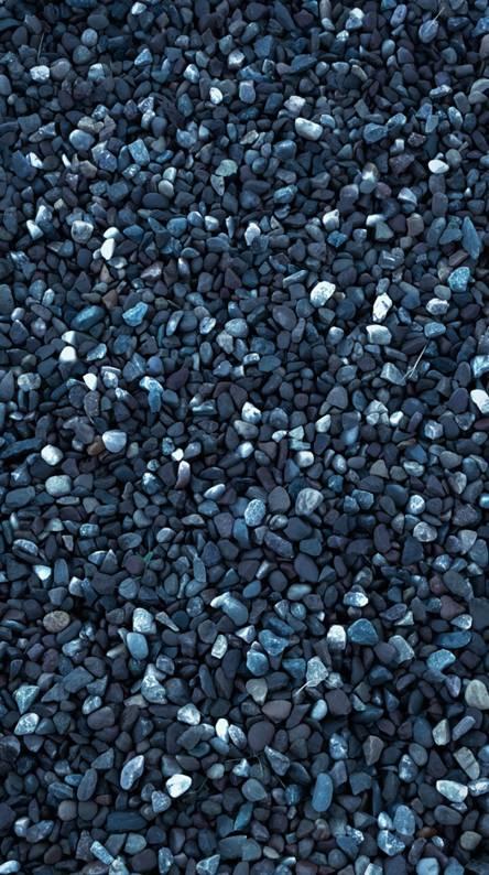 stones wadady