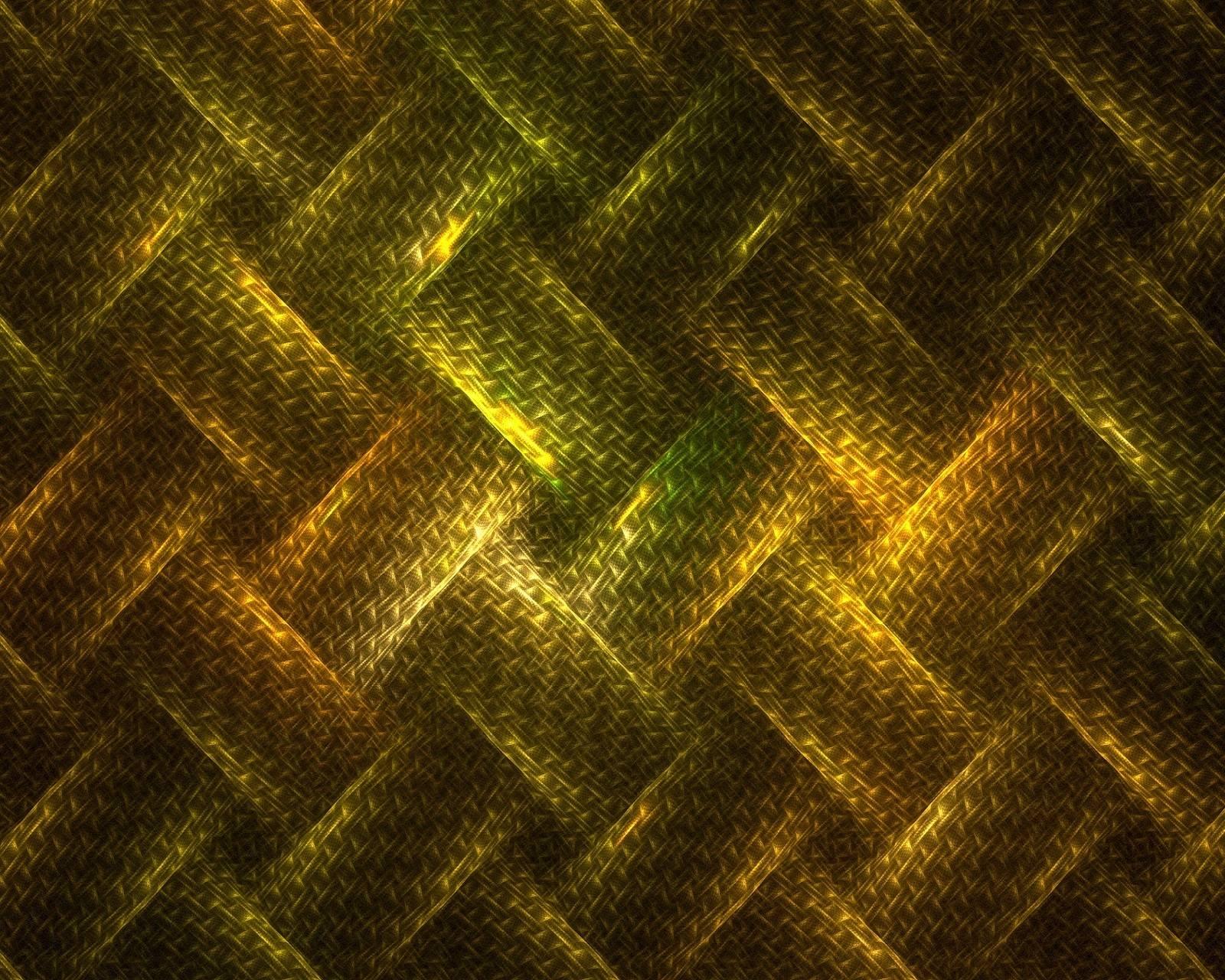 Glow Texture