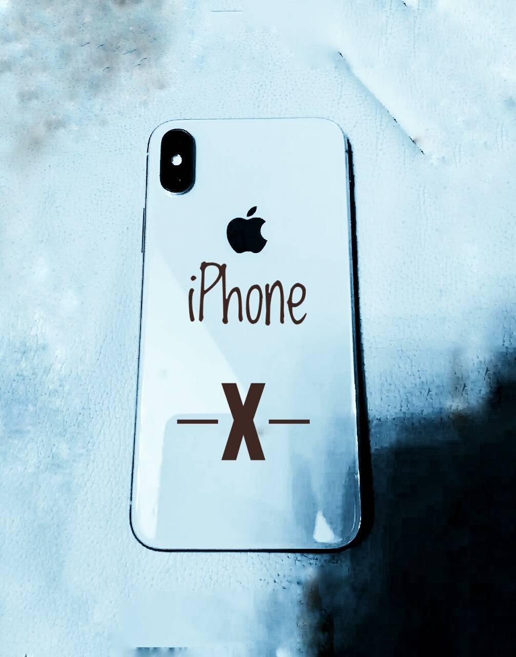 Iphone X Wallpaper Hd Download Zedge