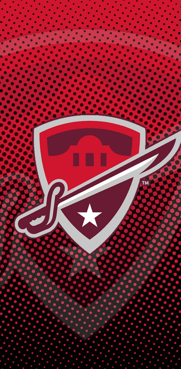 San Antonio Command