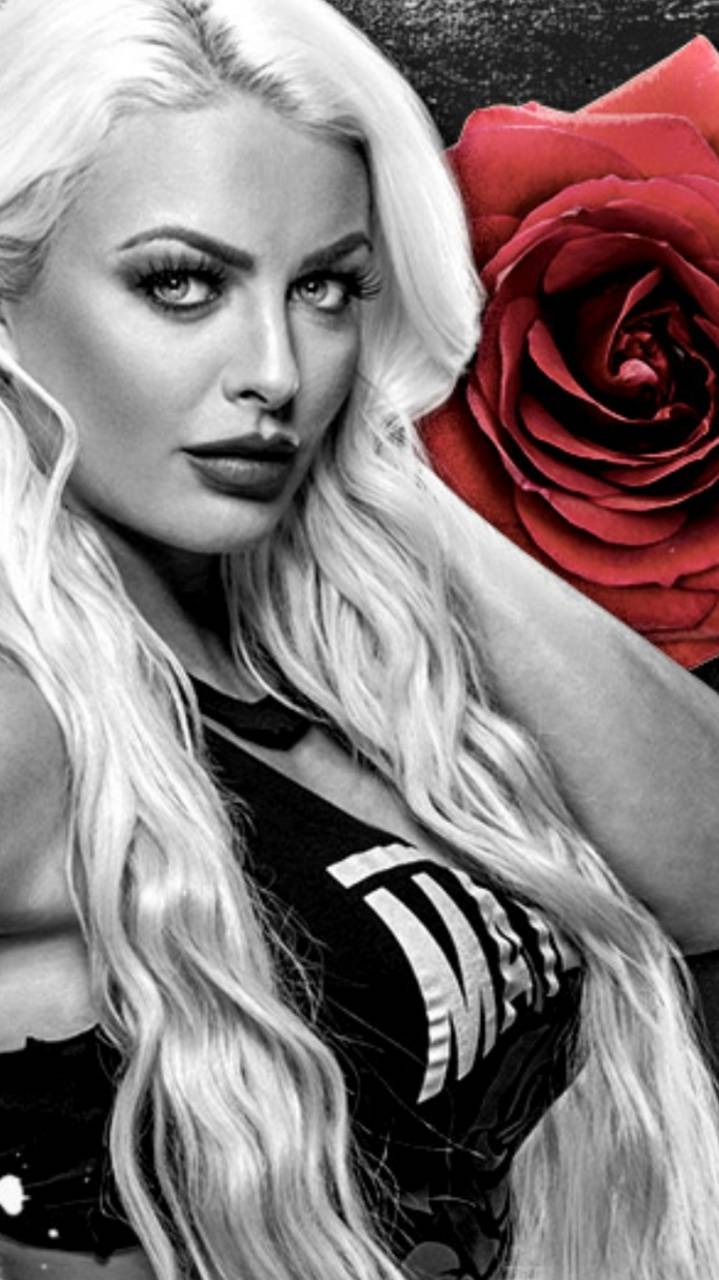 Mandy Rose