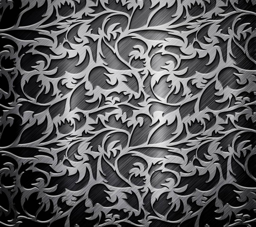 Carved Texture Hd