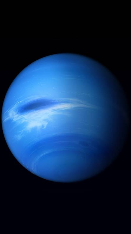 Neptune Ringtones And Wallpapers Free By Zedge