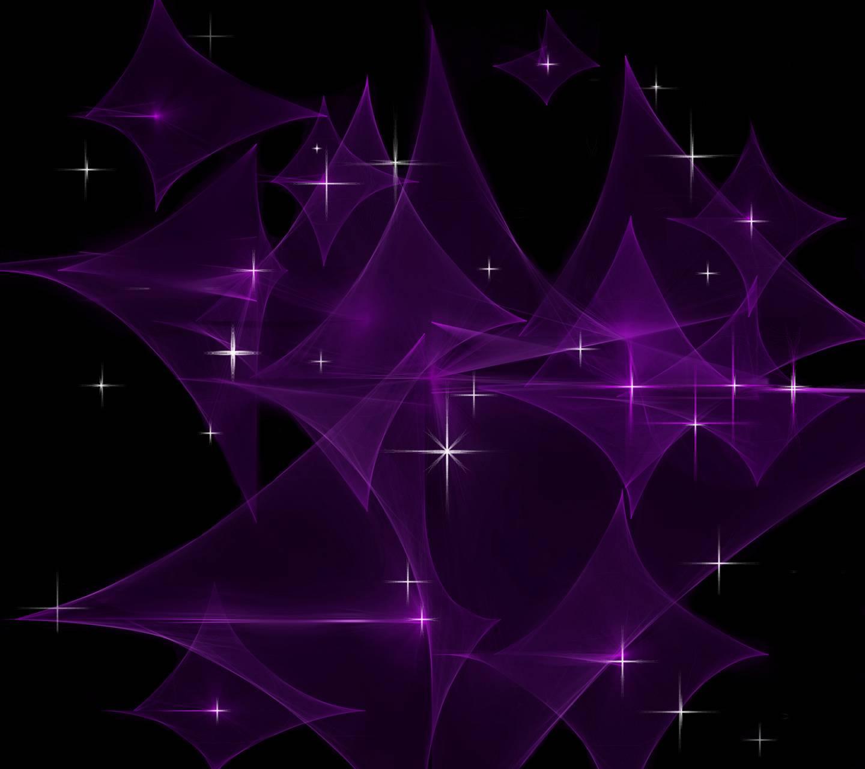 Stringart Stars 6