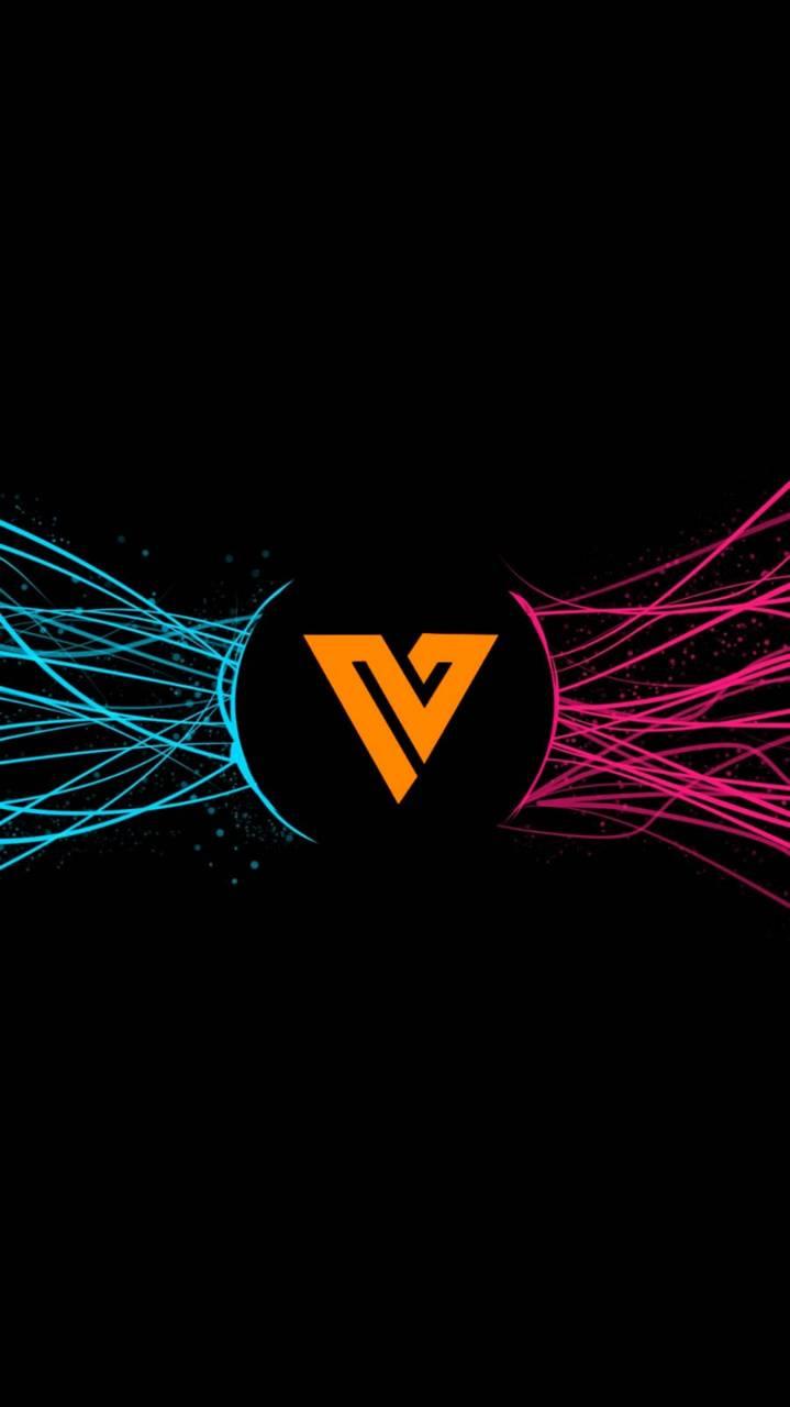VictoryHeroes