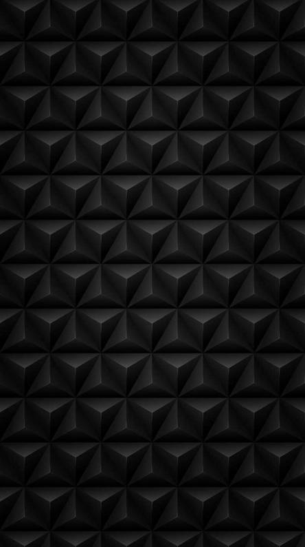 3d Black Wallpapers Free By Zedge