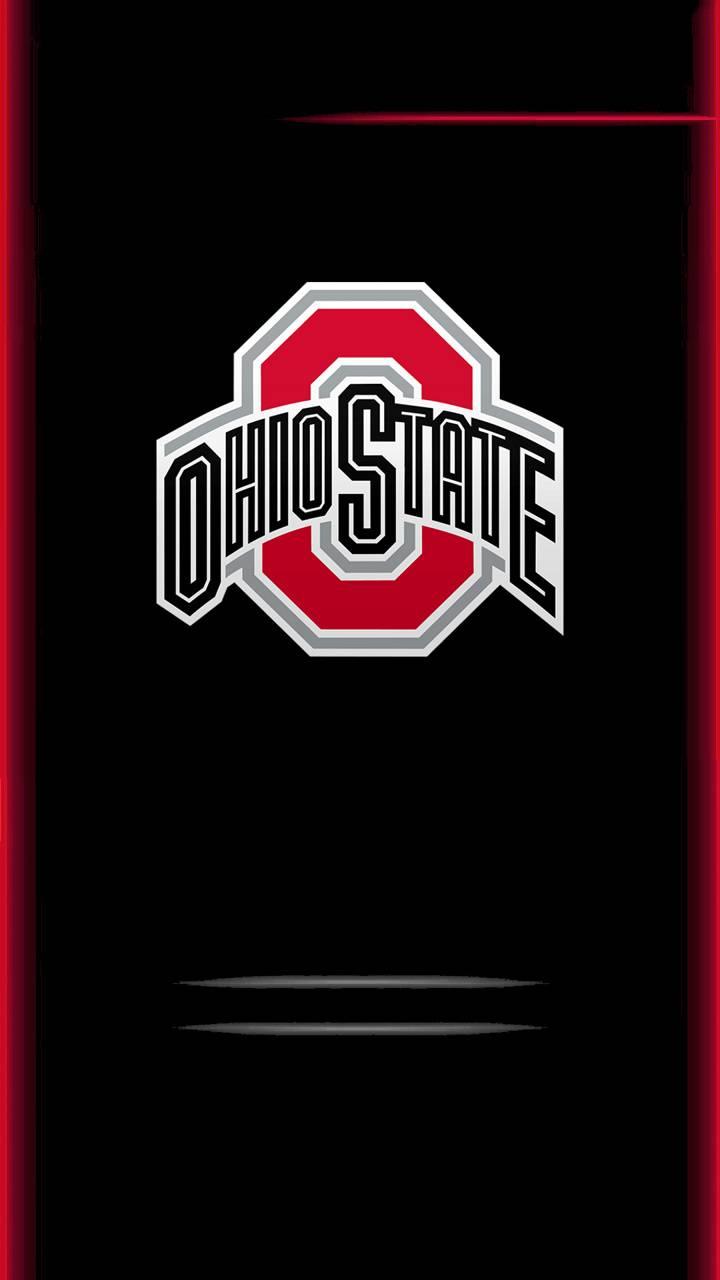 Ohio State Edge