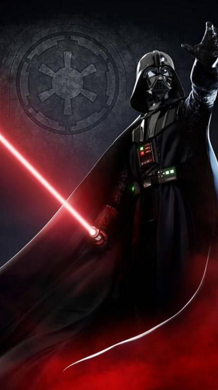 4k Wallpaper Anakin Skywalker Darth Vader Wallpaper 4k