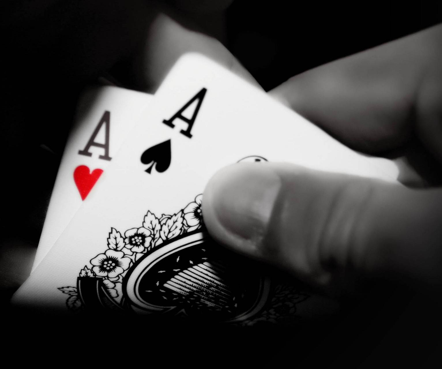 Image result for poker hd""