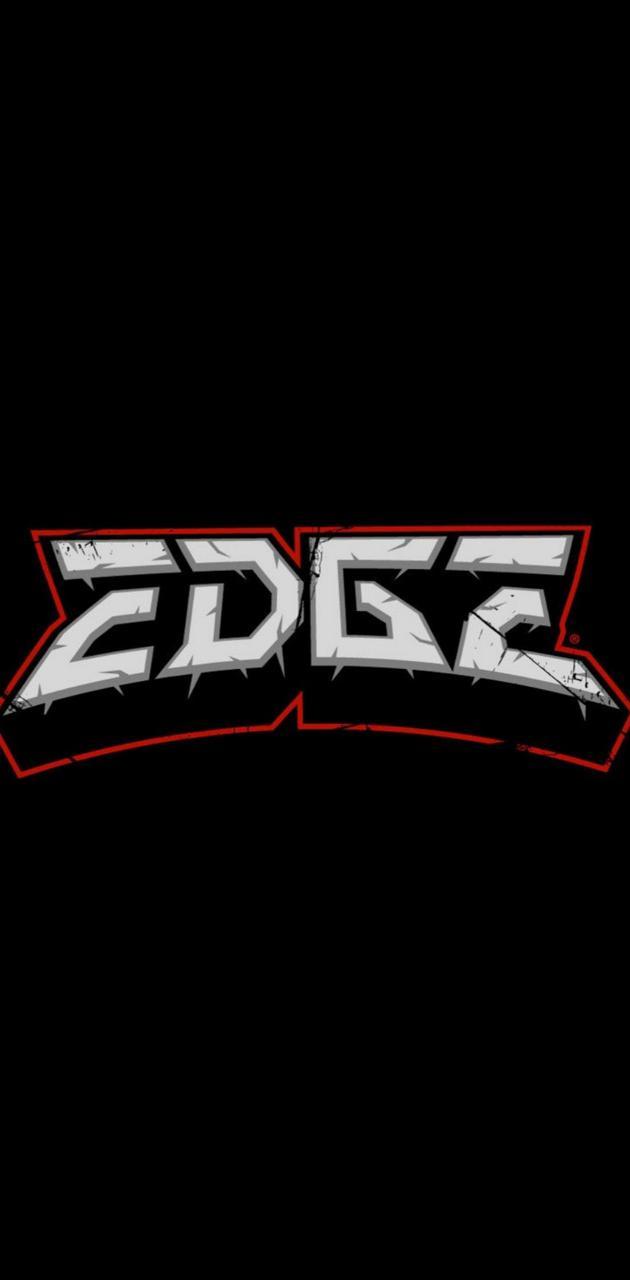 Edge wwe