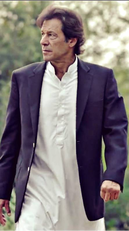 Imran khan Ringtones and Wallpapers - Free by ZEDGE™