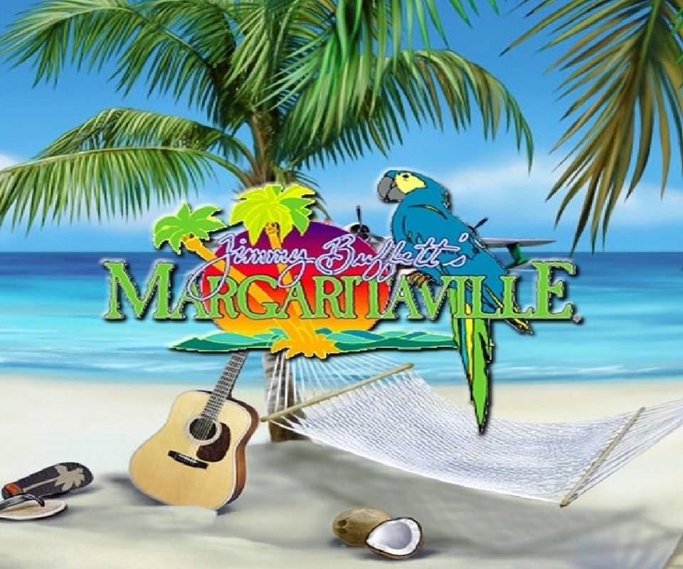 Margaritaville Wallpaper By States123 A5 Free On Zedge