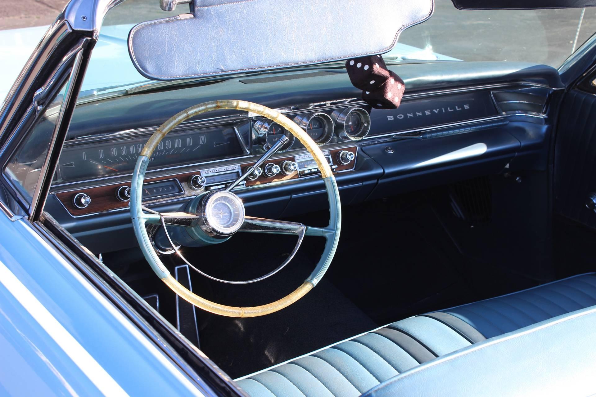 Classics Cars of NZ