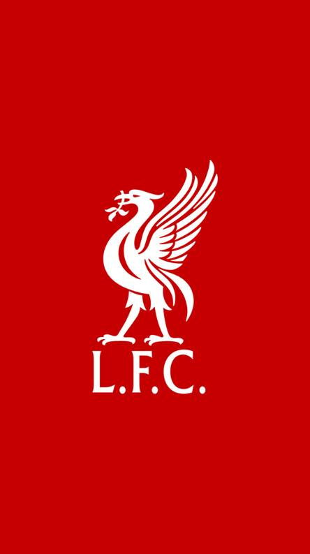 Liverpool Fc Black And White Wallpaper