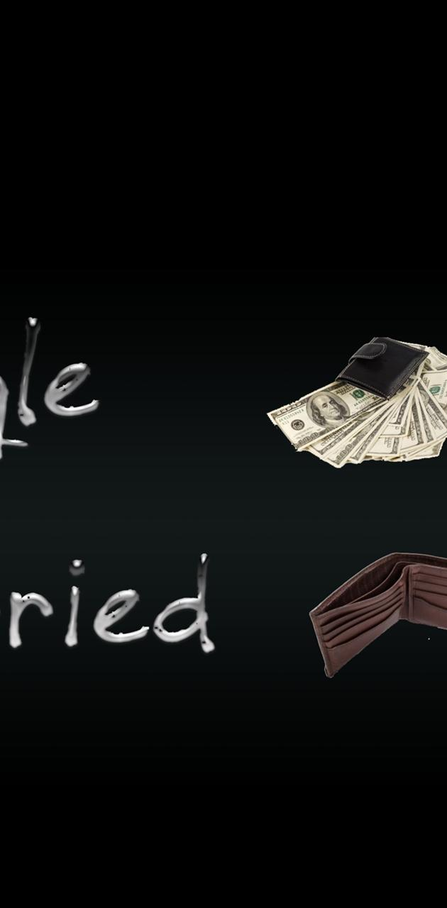single married