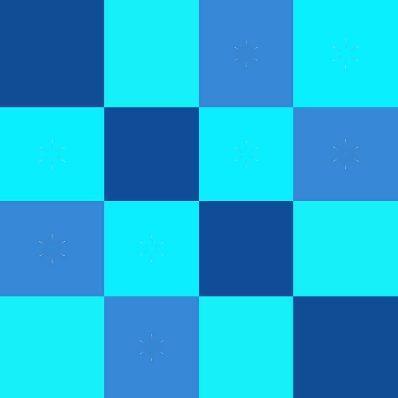 Tiled Wallpaper 36-1