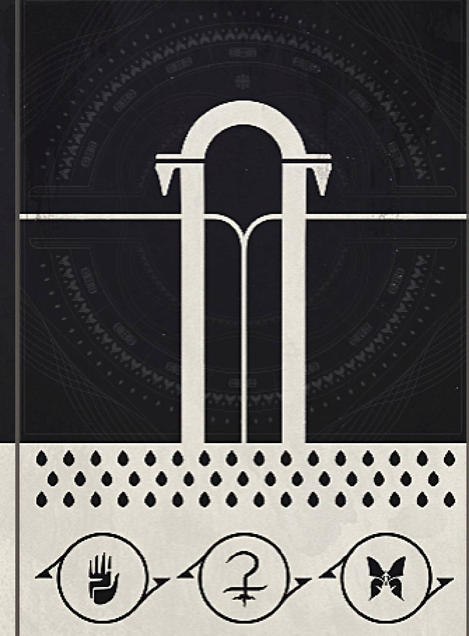 Black Armory Papers Wallpaper By Theorwell 89 Free On Zedge