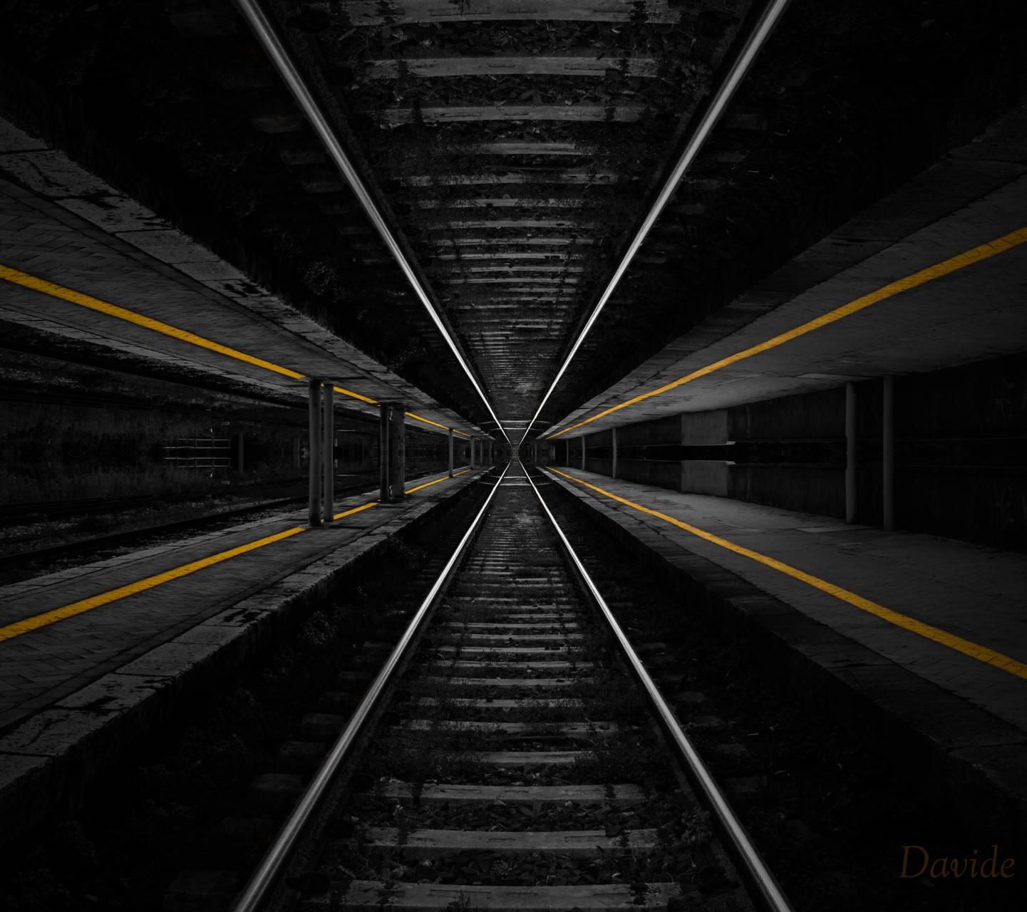 Deep Gallery