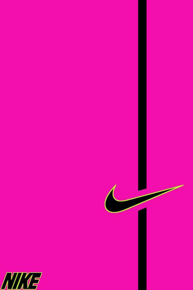 Nike Ja Fly