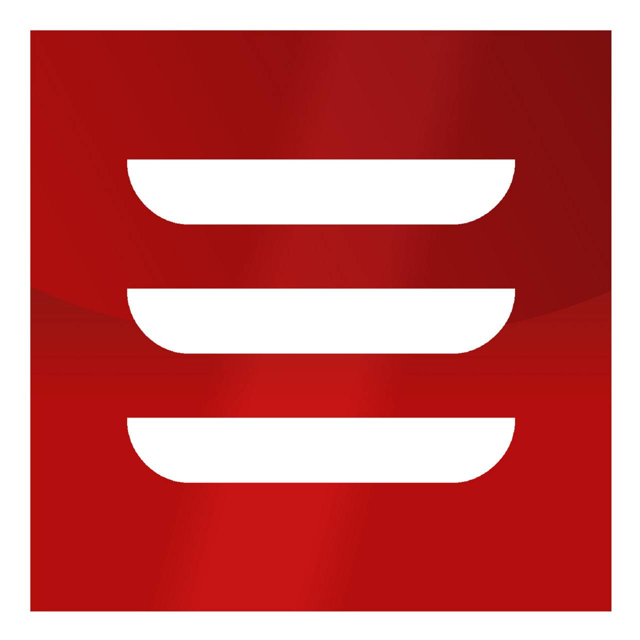 Tesla Logo Wallpaper By Slocosmo 50 Free On Zedge