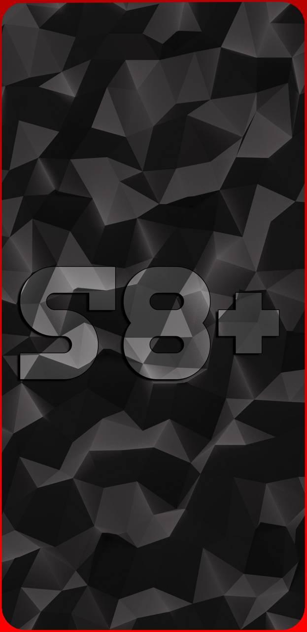 S8 Plus Edge WP