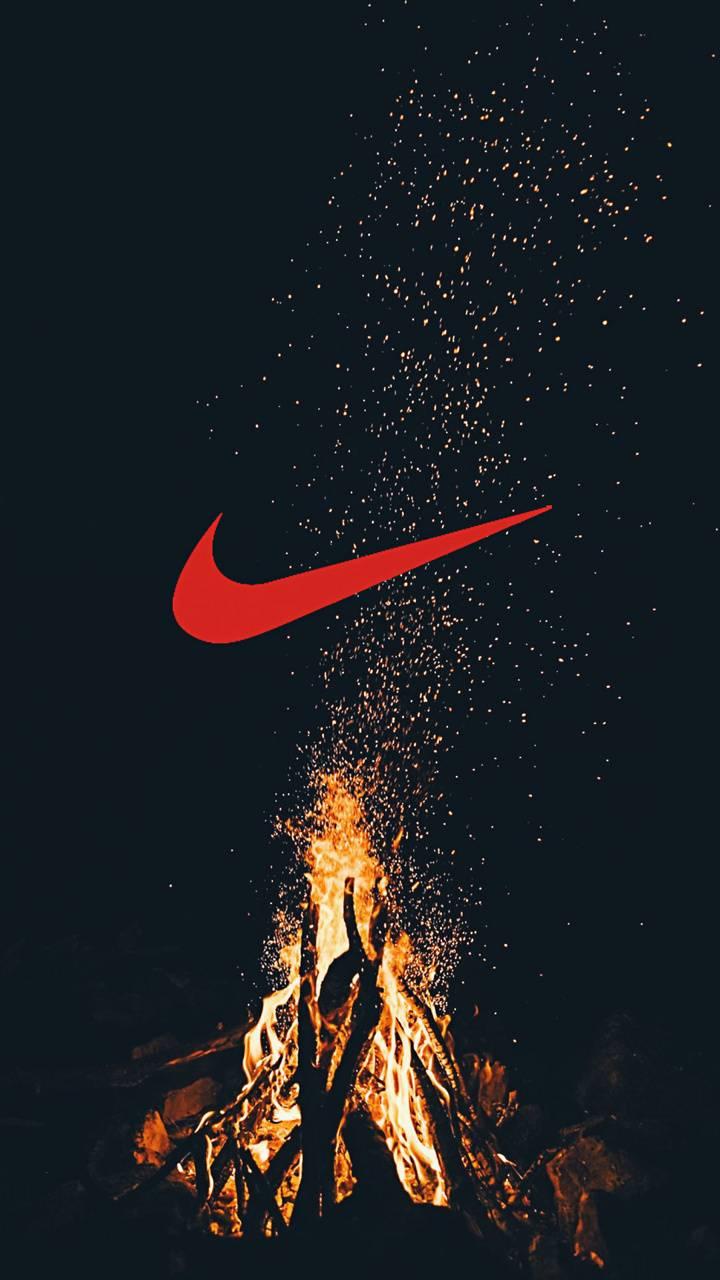 Nike CampFire