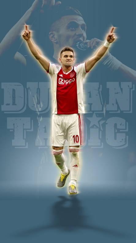 Ajax DT10