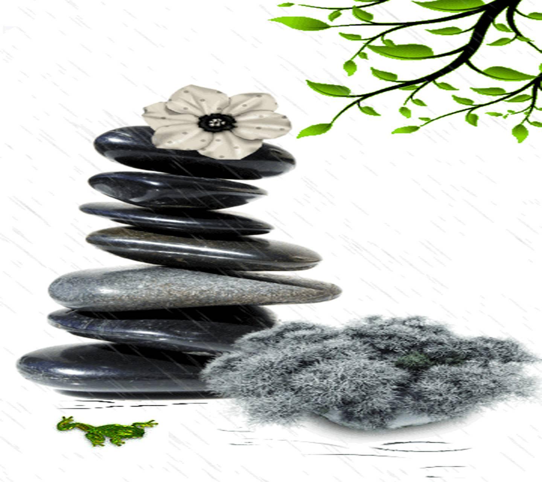 Zen   Nice Wallpaper
