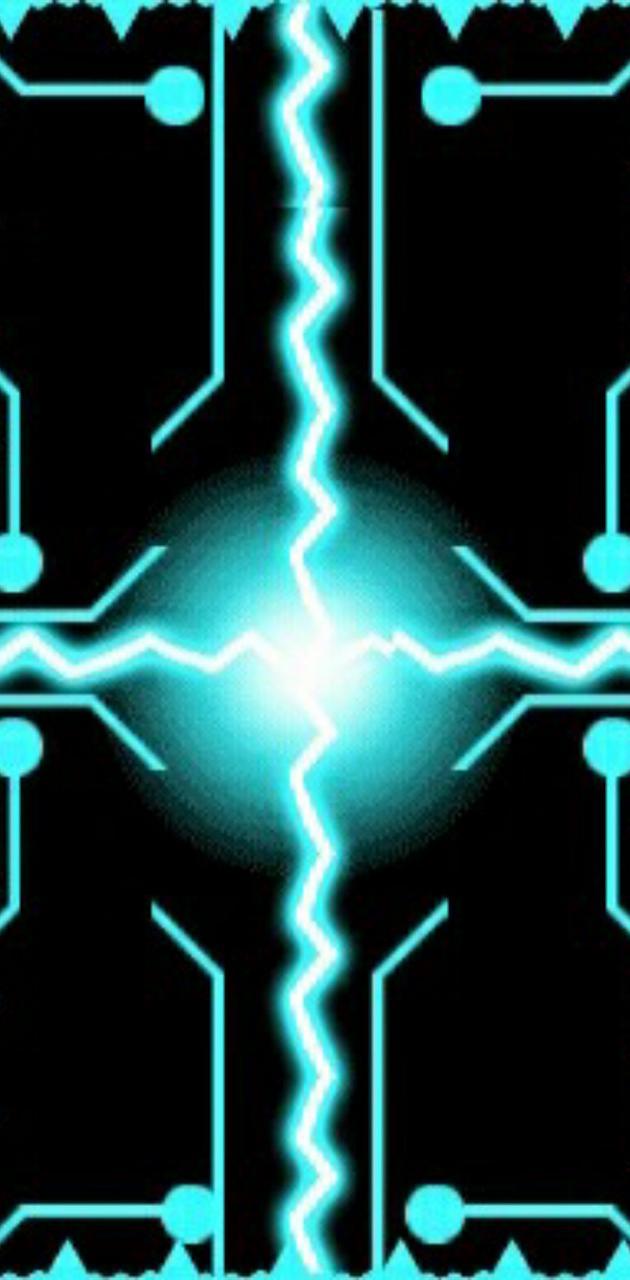 Electric Tech