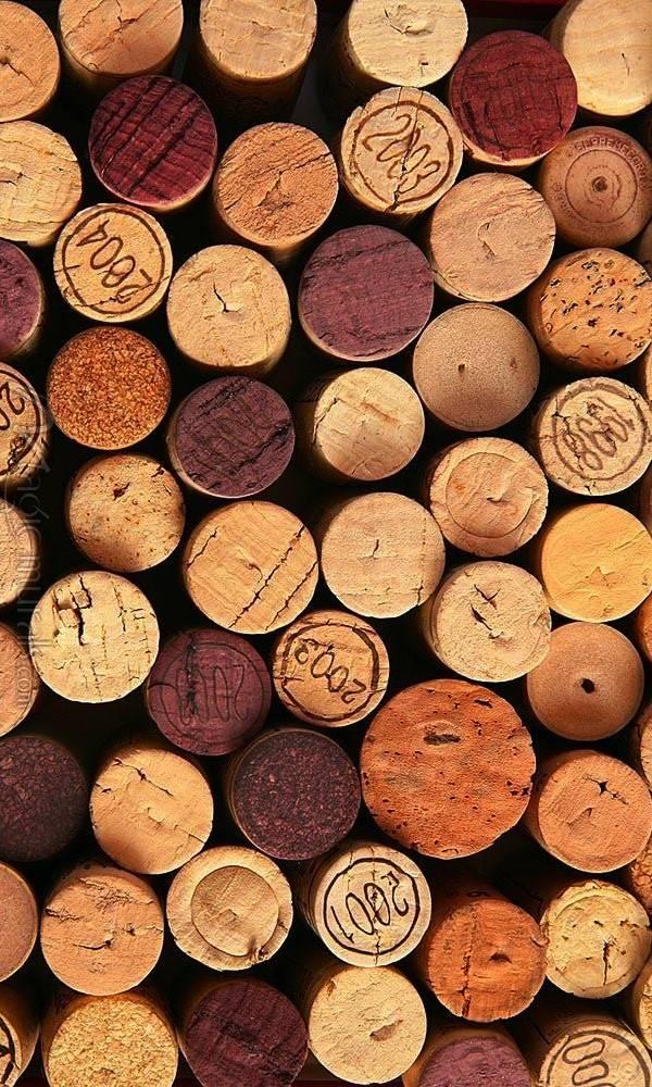 Wine Corks Wallpaper By Timothyczech 76 Free On Zedge