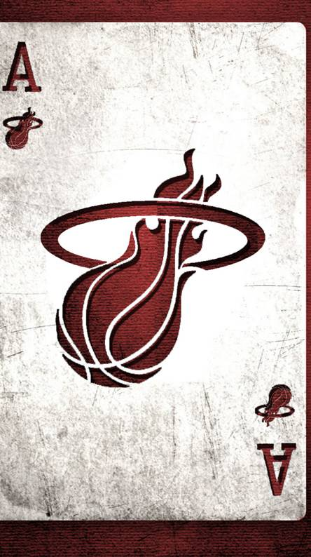Miami Heat Wallpapers Free By Zedge