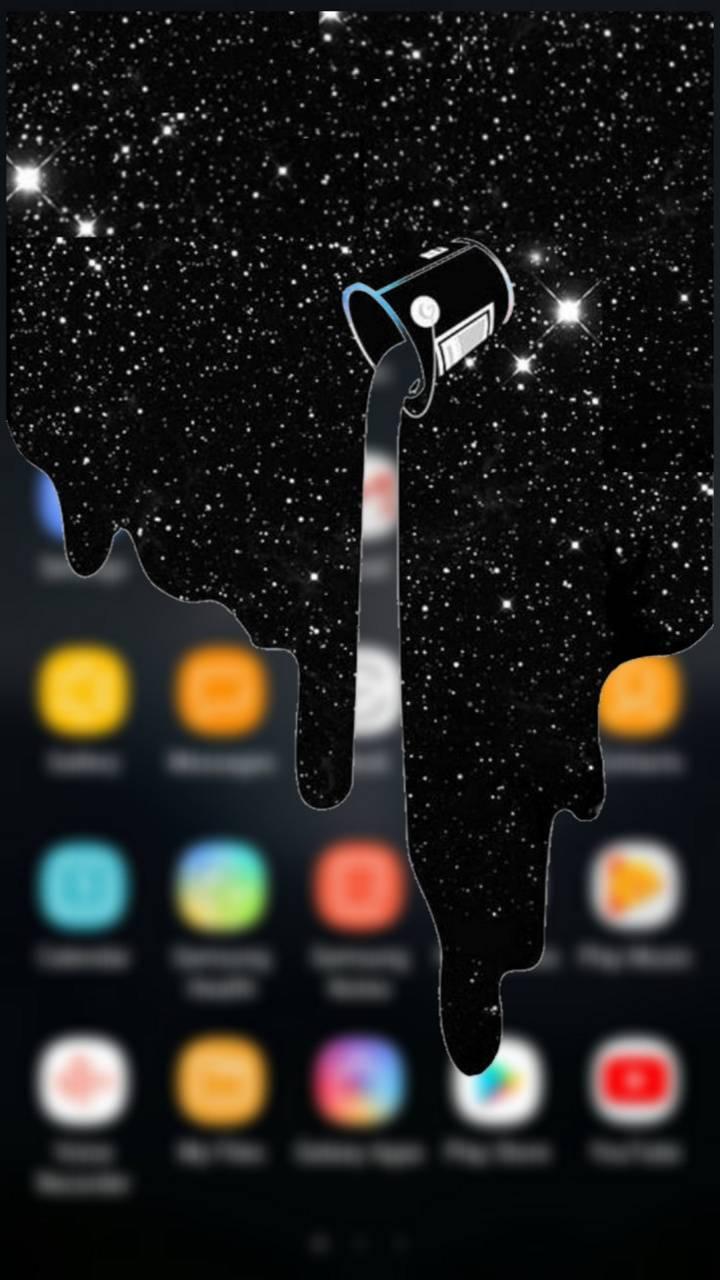 Apps galaxy