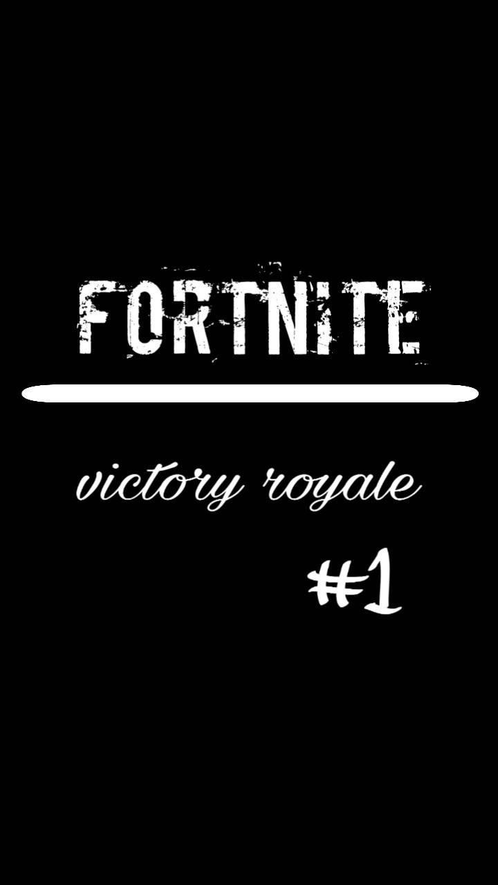 Fortnite Wallpaper By Subhajitghose 91 Free On Zedge