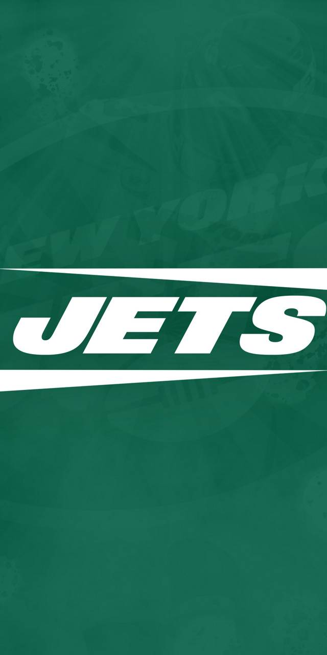 Ny Jets Iphone Wallpaper By G7graphics Ee Free On Zedge