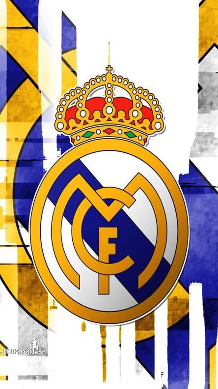 Real Madrid 060
