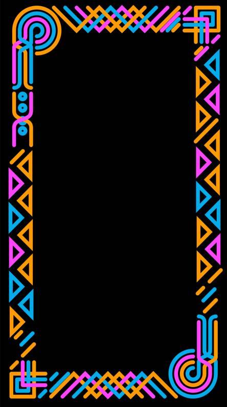 Frame Color 03
