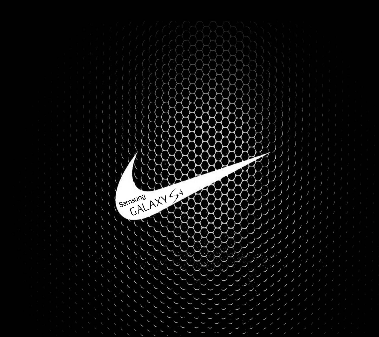 nike galaxy s4 wallpaper by maselli 4d free on zedge�