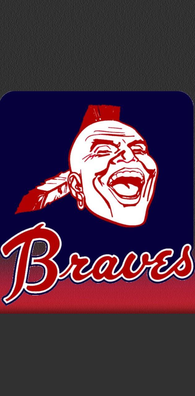Atl Braves4