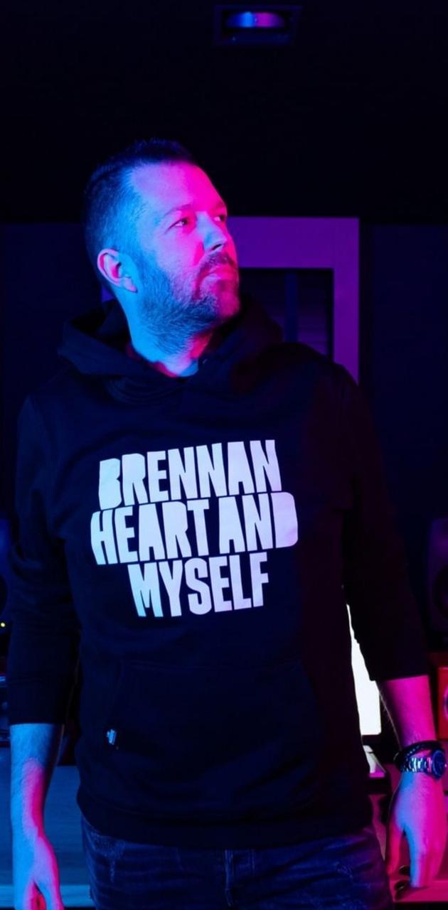 BrennanHeart002