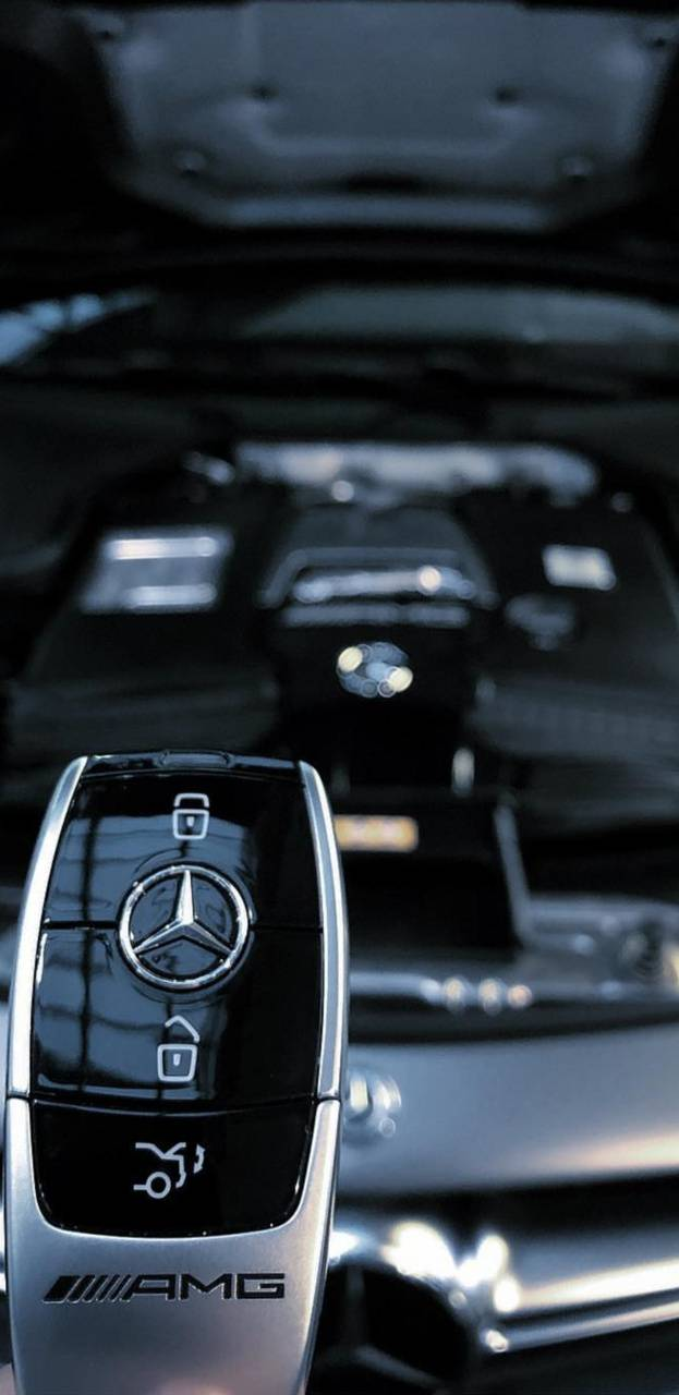 Mercedes Benz Wallpaper By Sebafenix A4 Free On Zedge
