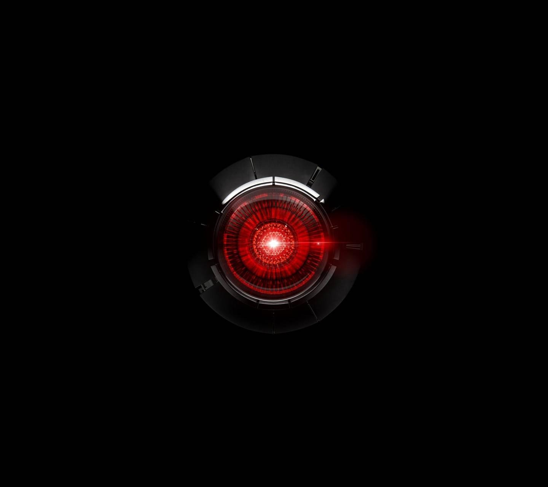 Droid Eye