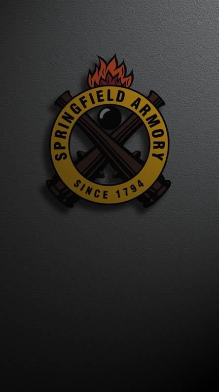 Springfield Armory Wallpapers
