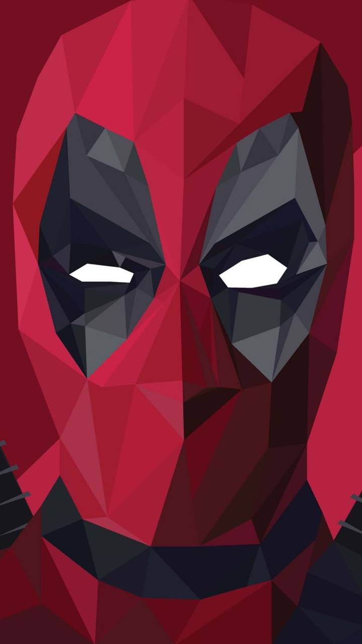 Deadpool Wallpaper By Dontox 33 Free On Zedge