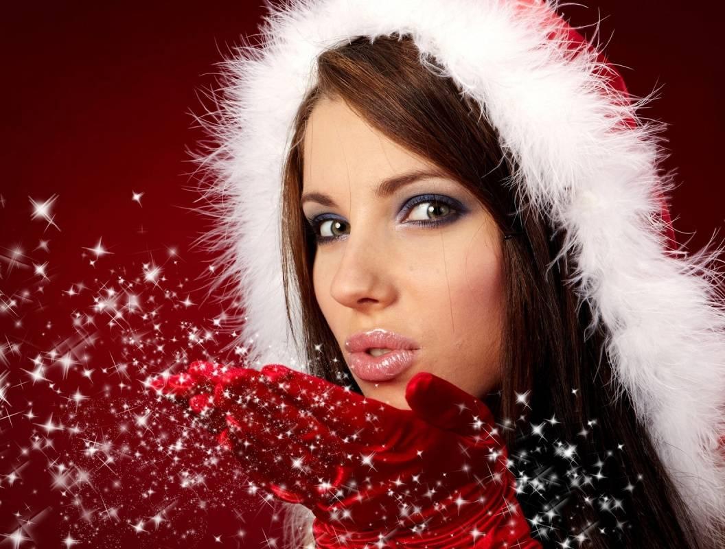 New Merry Cristmas
