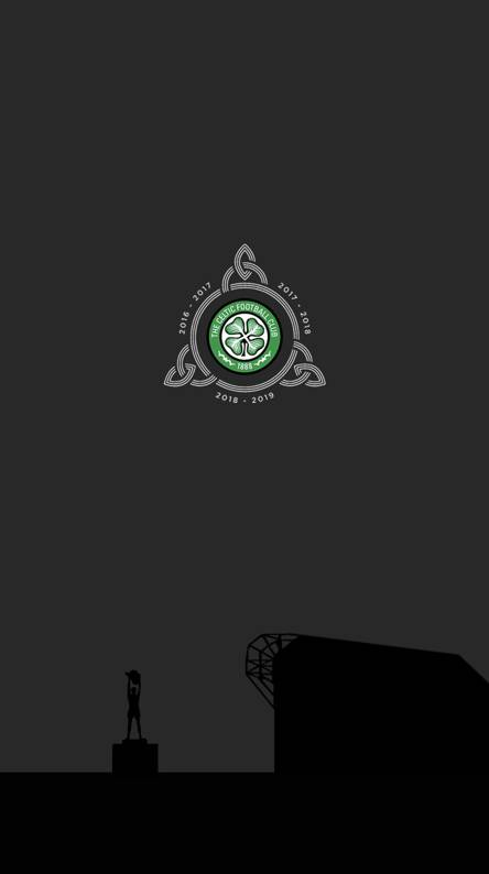 Celtic fc Wallpapers - Free by ZEDGE™